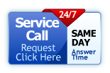 JD Tripplet Service Call - Click to request service
